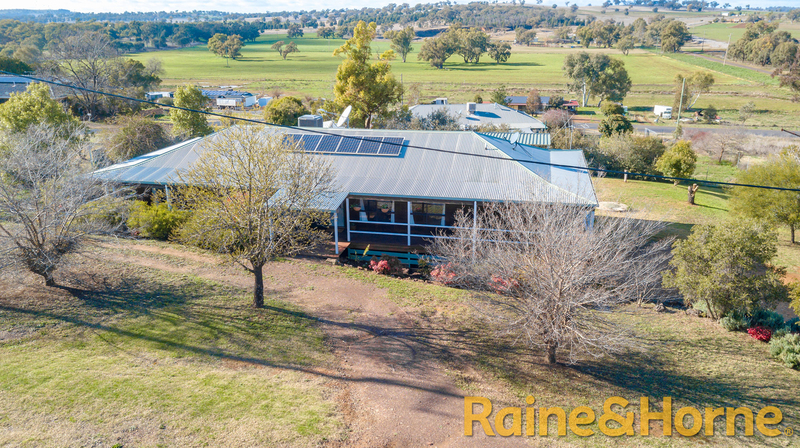 33-35 Lime Street, Geurie NSW 2818