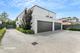 Photo - 339 Fullarton Road, Parkside SA 5063  - Image 23