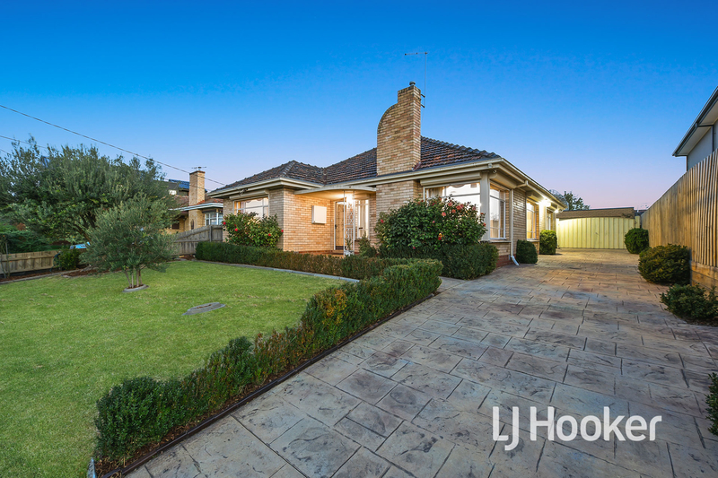 34 Lawson Street, Bentleigh VIC 3204