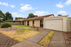 Photo - 35 Secomb Avenue, Parafield Gardens SA 5107  - Image 3