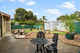 Photo - 35 Secomb Avenue, Parafield Gardens SA 5107  - Image 5