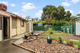 Photo - 35 Secomb Avenue, Parafield Gardens SA 5107  - Image 6