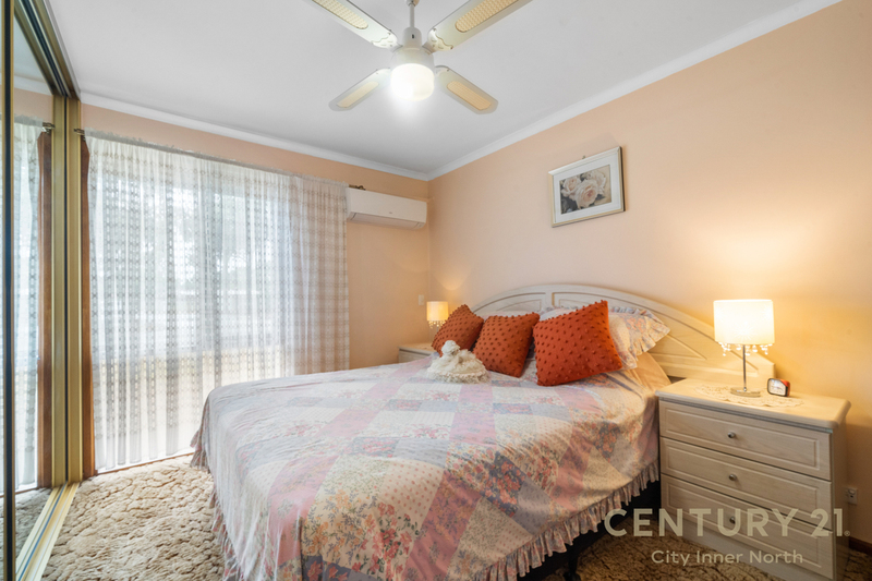 Photo - 35 Secomb Avenue, Parafield Gardens SA 5107  - Image 11