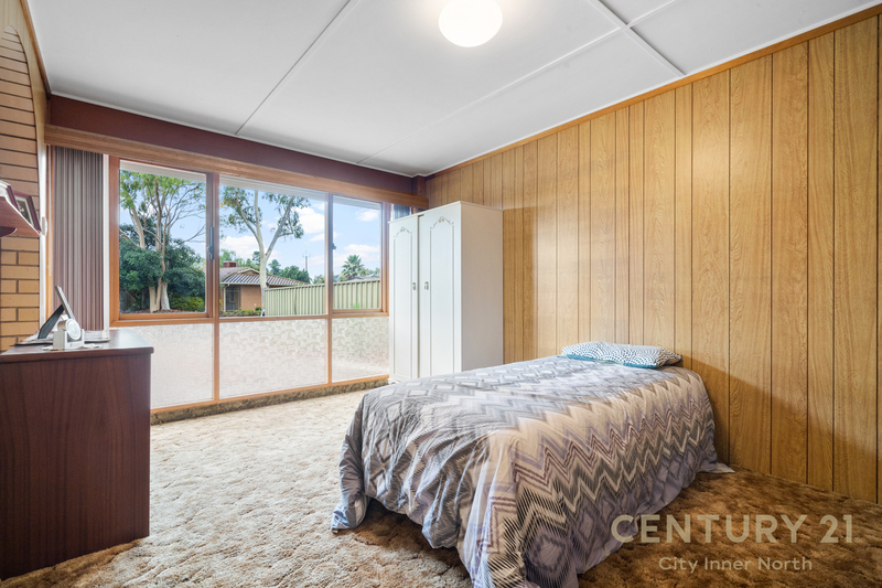 Photo - 35 Secomb Avenue, Parafield Gardens SA 5107  - Image 14