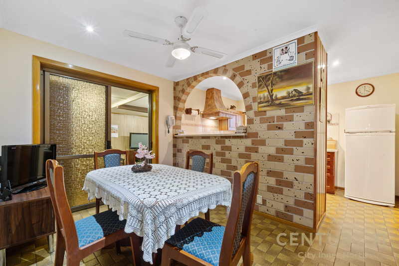 Photo - 35 Secomb Avenue, Parafield Gardens SA 5107  - Image 20