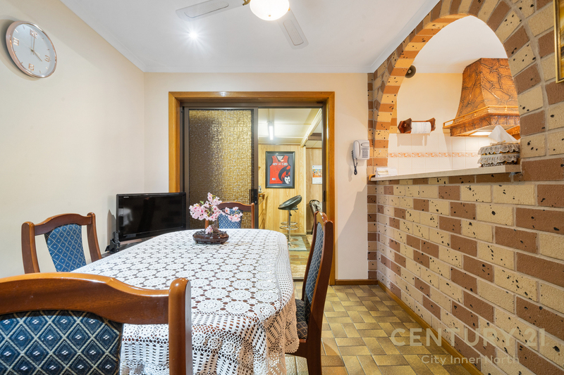Photo - 35 Secomb Avenue, Parafield Gardens SA 5107  - Image 22