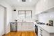 Photo - 3/9A Cuthero Terrace, Kensington Gardens SA 5068  - Image 3