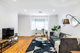Photo - 3/9A Cuthero Terrace, Kensington Gardens SA 5068  - Image 4