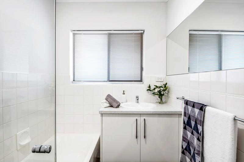 Photo - 3/9A Cuthero Terrace, Kensington Gardens SA 5068  - Image 5