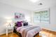 Photo - 3/9A Cuthero Terrace, Kensington Gardens SA 5068  - Image 6