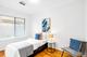 Photo - 3/9A Cuthero Terrace, Kensington Gardens SA 5068  - Image 7