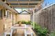 Photo - 3/9A Cuthero Terrace, Kensington Gardens SA 5068  - Image 9