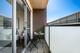 Photo - 40/31 Halifax Street, Adelaide SA 5000  - Image 3