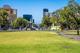 Photo - 40/31 Halifax Street, Adelaide SA 5000  - Image 16