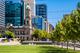 Photo - 40/31 Halifax Street, Adelaide SA 5000  - Image 17