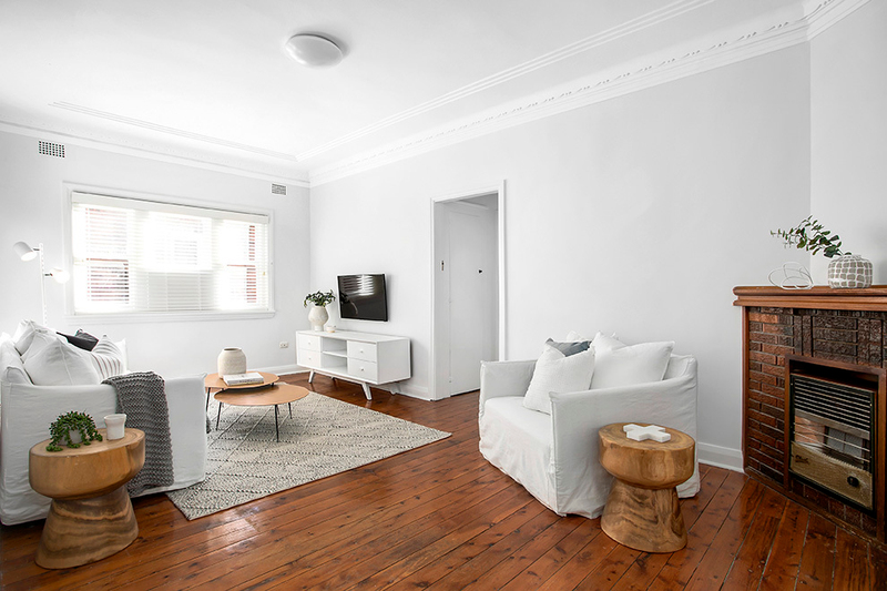 4/277B Alison Road, Coogee NSW 2034
