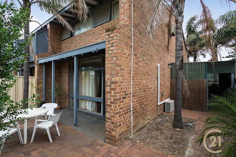 4/54 Greenfield Crescent, West Lakes Shore SA 5020