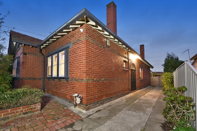 47 Richards Street, Coburg VIC 3058