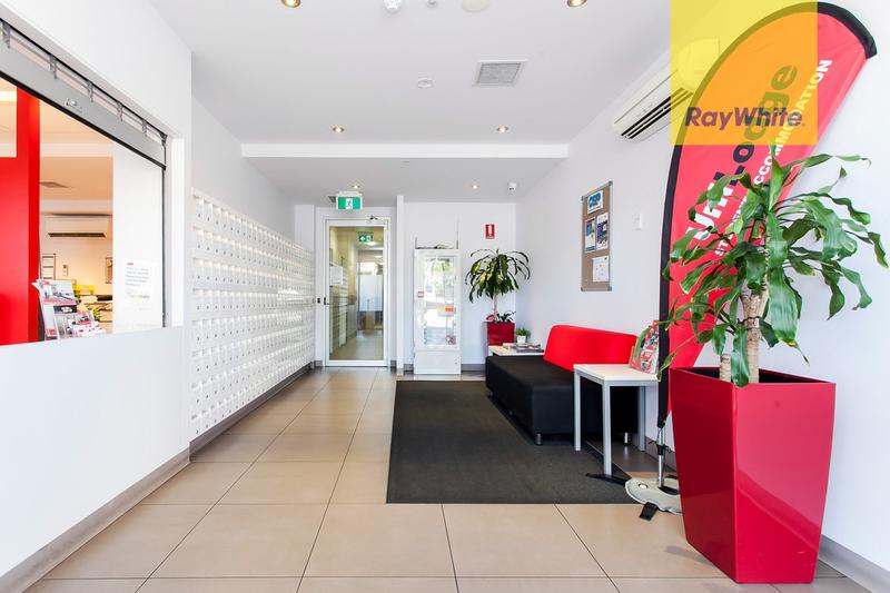 Photo - 503/304 Waymouth Street, Adelaide SA 5000  - Image 10