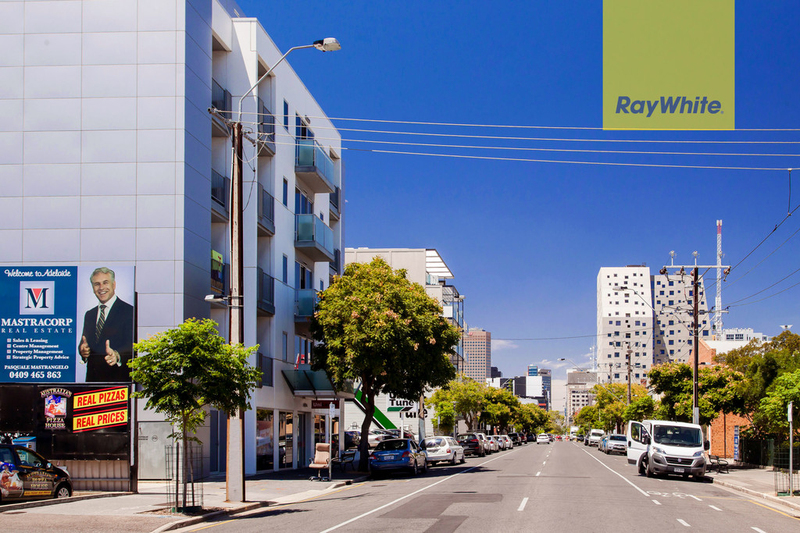 Photo - 503/304 Waymouth Street, Adelaide SA 5000  - Image 11