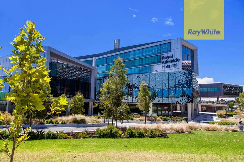 Photo - 503/304 Waymouth Street, Adelaide SA 5000  - Image 12