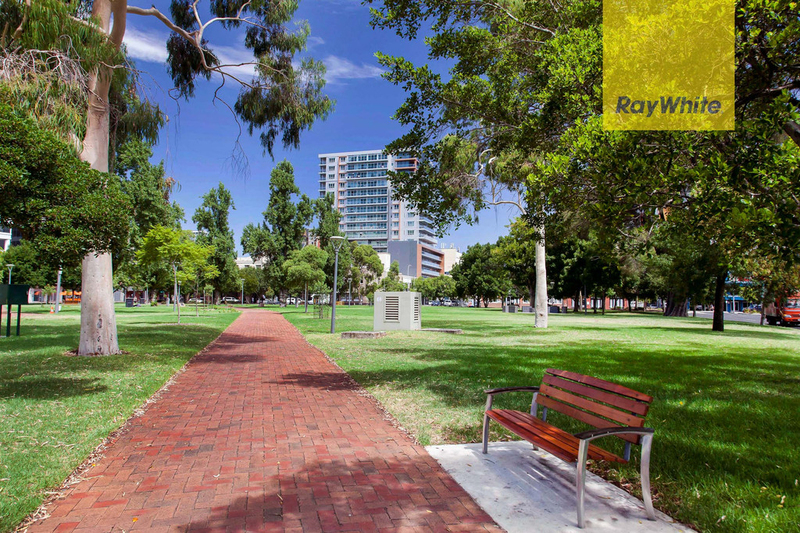 Photo - 503/304 Waymouth Street, Adelaide SA 5000  - Image 13