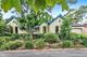 Photo - 5/1 Kinross Avenue, Lower Mitcham SA 5062  - Image 1
