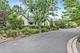 Photo - 5/1 Kinross Avenue, Lower Mitcham SA 5062  - Image 5