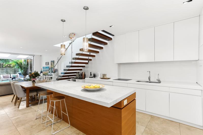 51 Nancy Street, North Bondi NSW 2026