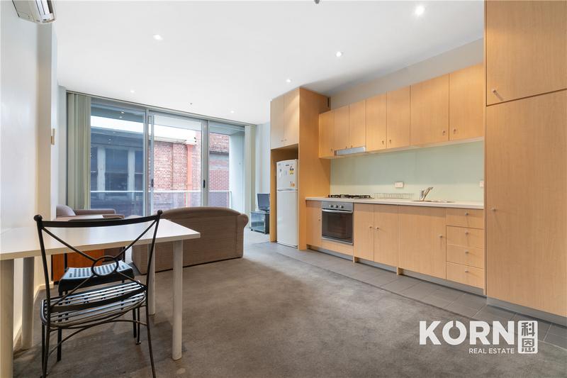 52/45 York Street, Adelaide SA 5000