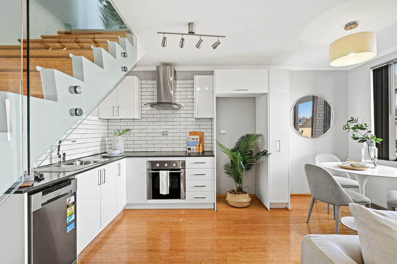 56/4 Goodlet Street, Surry Hills NSW 2010