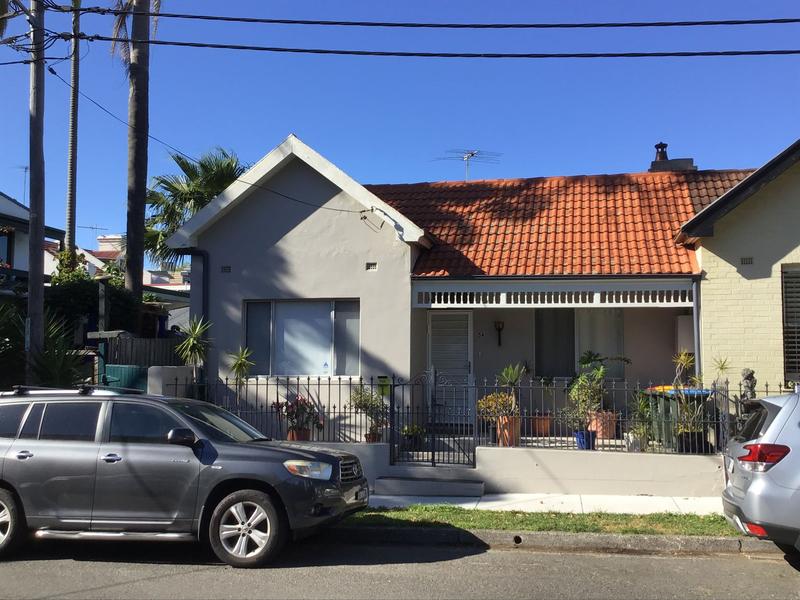 5A Ebley Street, Bondi Junction NSW 2022