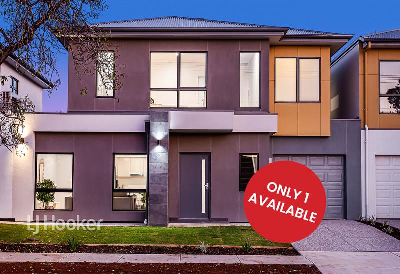5D Reserve Road, Campbelltown SA 5074