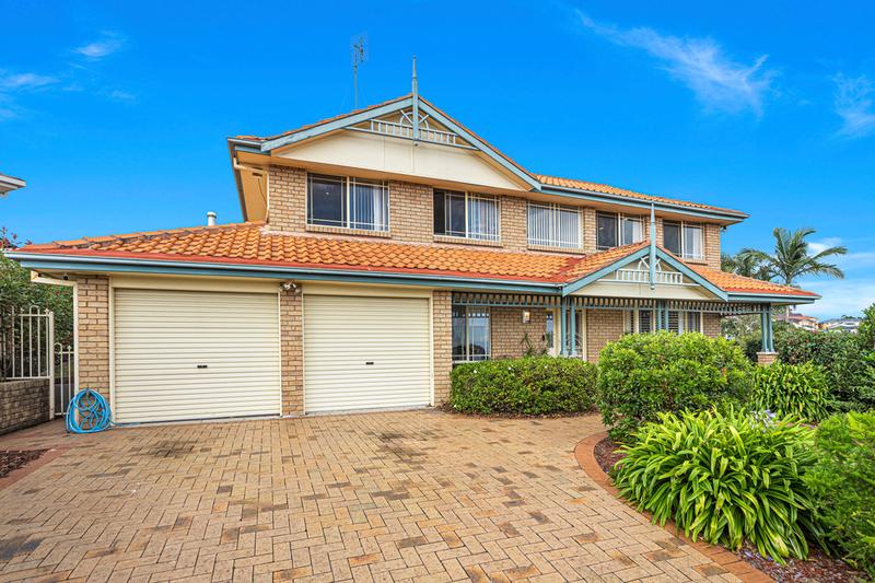 6 Koala Place, Blackbutt NSW 2529