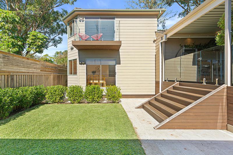 61 & 61A Lascelles Road, Narraweena NSW 2099