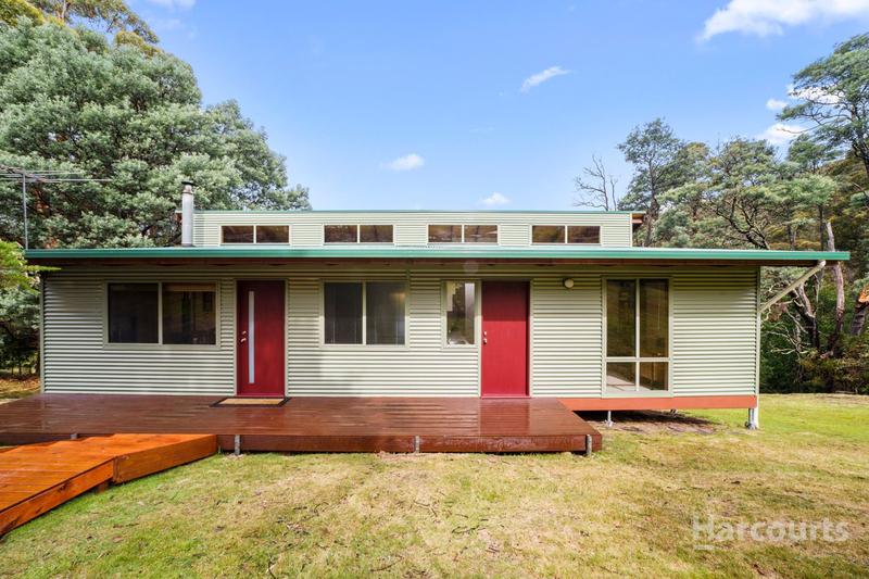 612 Huon Road, South Hobart TAS 7004