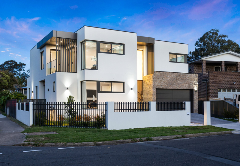 64 Cullens Road, Punchbowl NSW 2196