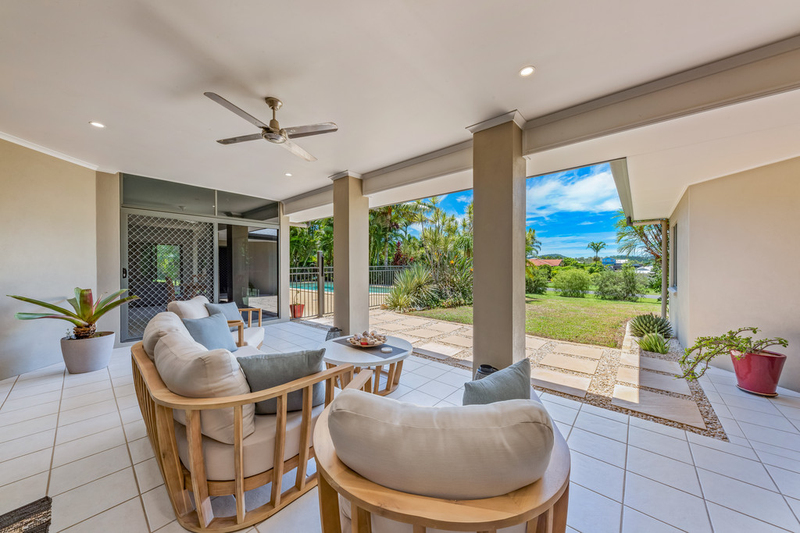 64 Pepperberry Lane, Cannon Valley QLD 4800