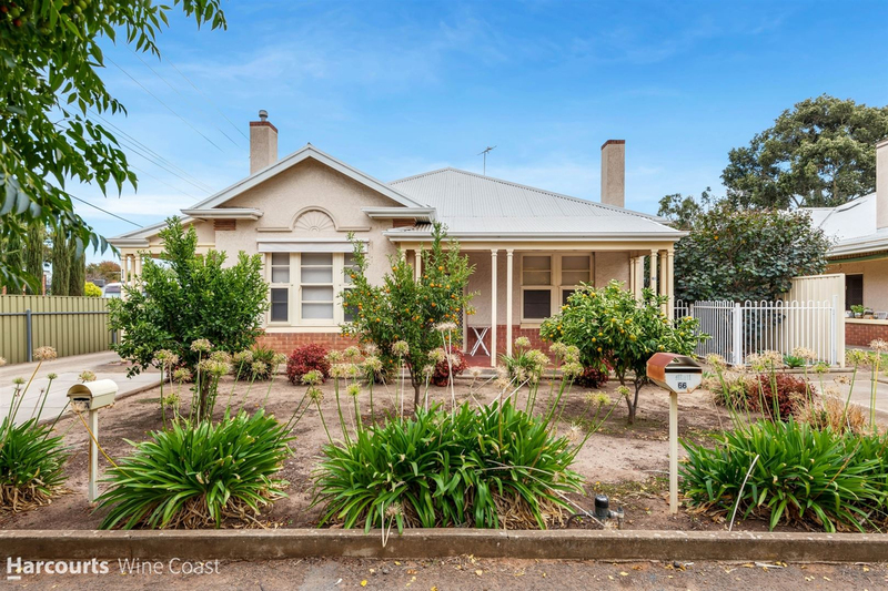 66-68B West Parkway, Colonel Light Gardens SA 5041