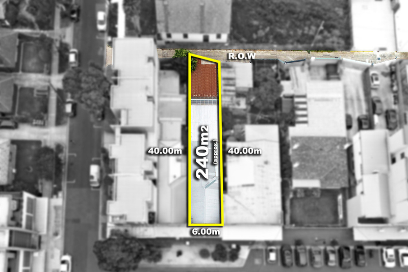 7 - 9 Merlyn Street, Coburg North VIC 3058