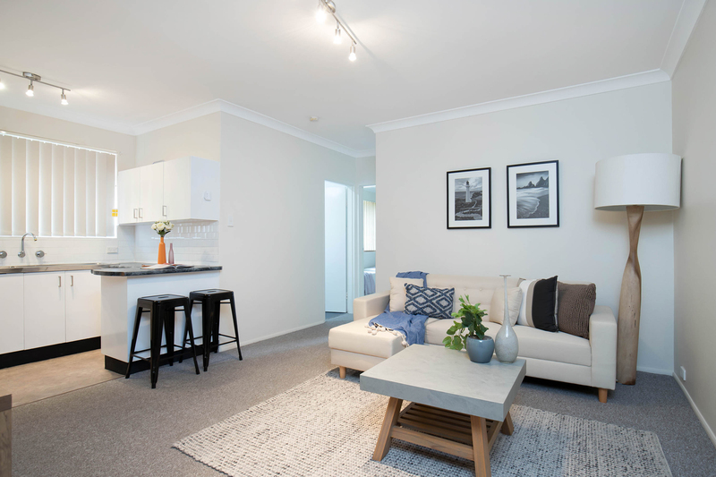 7/180 Lindesay Street, Leumeah NSW 2560