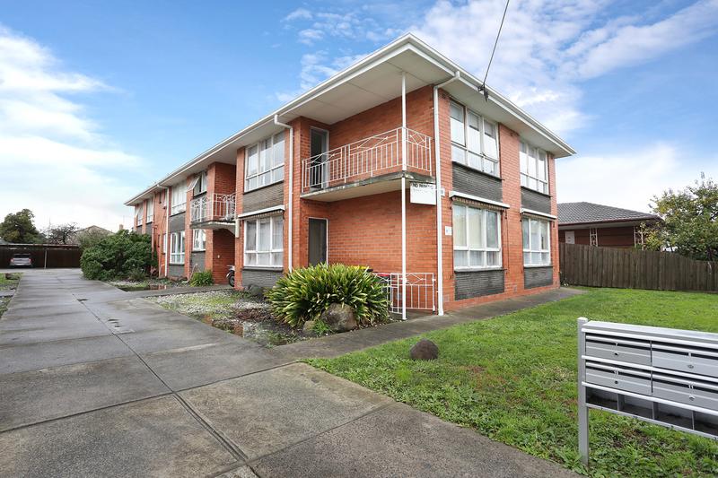 7/40-42 Bakers Road, Coburg North VIC 3058