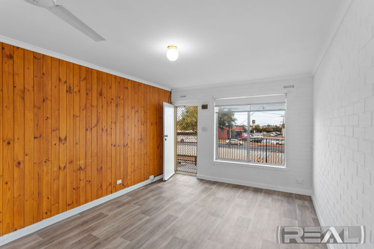 7/6-8 Fosters Road, Hillcrest SA 5086