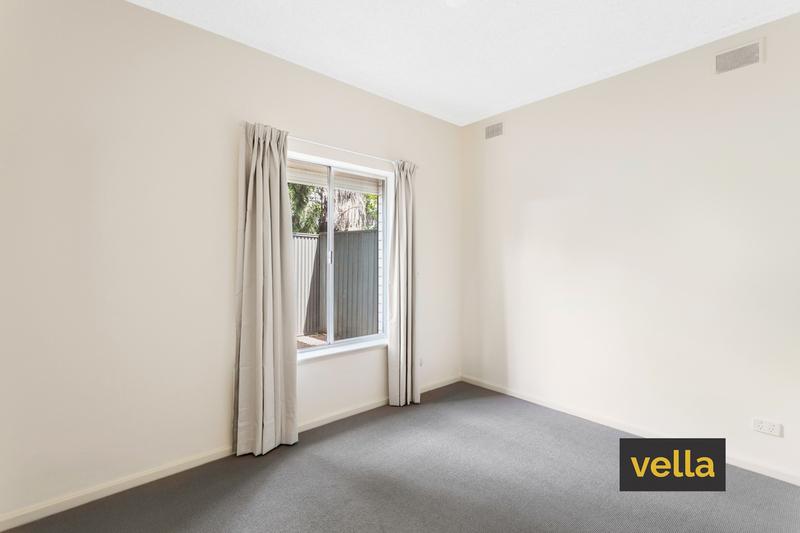 Photo - 7/6 Wellington Street, Kensington SA 5068  - Image 5