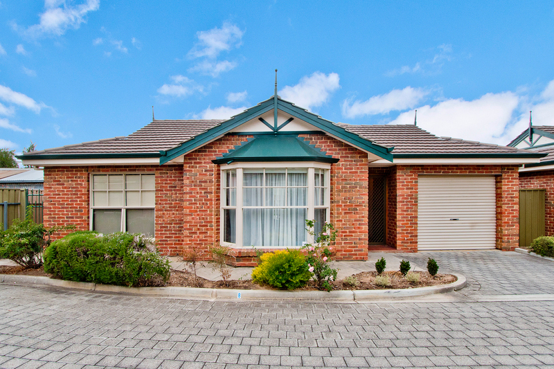 8-2 Holton Court, St Peters SA 5069