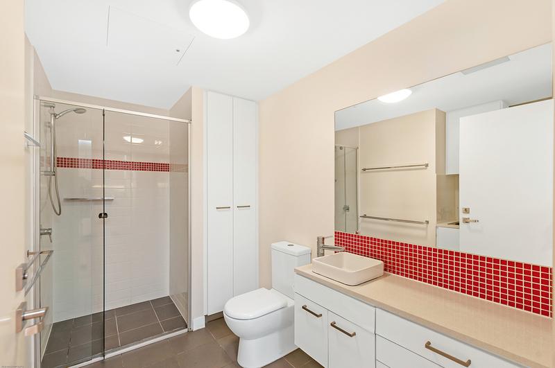 Photo - 805/102 Waymouth Street, Adelaide SA 5000  - Image 4