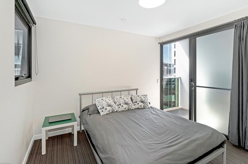 Photo - 805/102 Waymouth Street, Adelaide SA 5000  - Image 9