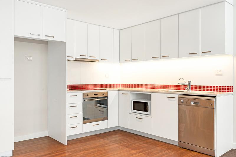 Photo - 805/102 Waymouth Street, Adelaide SA 5000  - Image 10