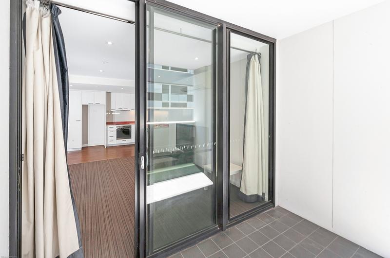 Photo - 805/102 Waymouth Street, Adelaide SA 5000  - Image 11