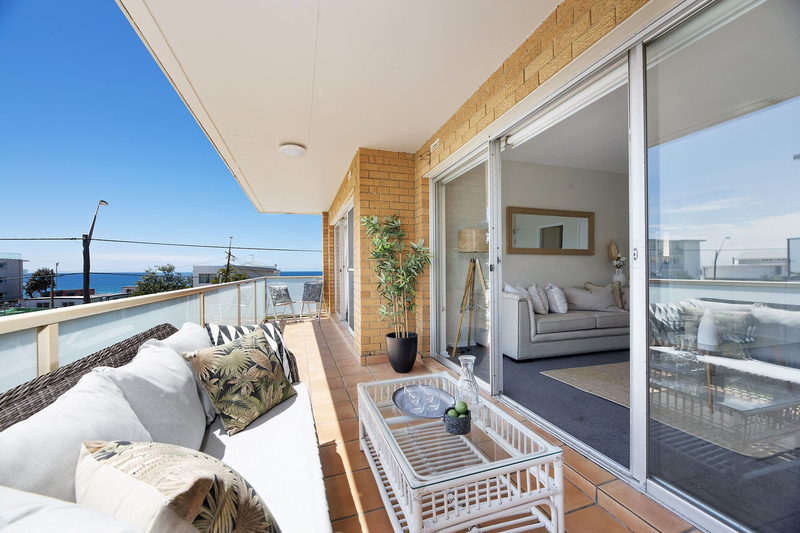 8/1209 Pittwater Road, Collaroy NSW 2097